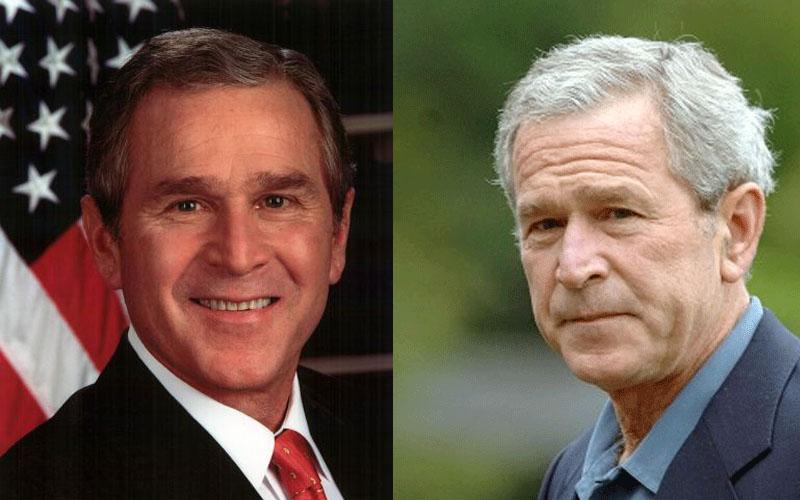 bush-aging.jpg
